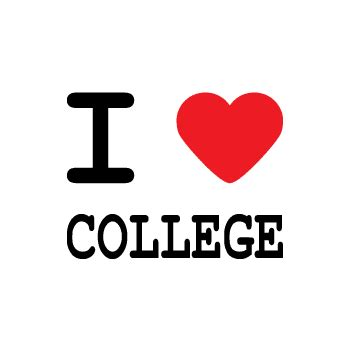 Why Go To College 8 Reasons Why College is Important