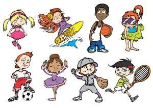 Why School Is Important-Persuasive Essay Jillians Blog